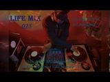 Italo Disco Mission 2016 (Mix Vol.17 (Dj Daks &amp Dj Aleksandr))