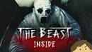 THE BEAST INSIDE (DEMO) - №1. ЗАГОРОДНЫЙ ДОМ