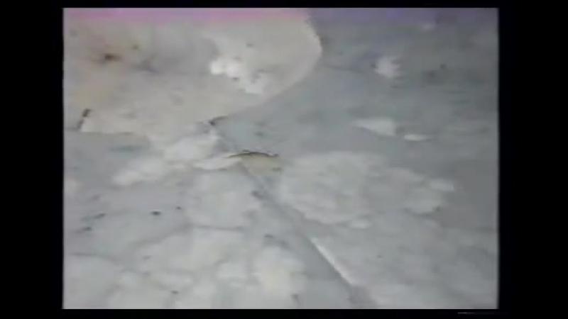 ТАЙНЫ ВЕКА. Мистика Рейха - 4. Тайна Зеленого Дракона [1992]