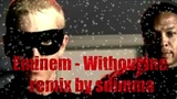 Eminem-Without me-(remix by sdimma)