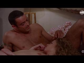 Melanie Coste Nude - Vengeance brulante (2005) HD 720p Watch Online