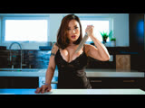 Kaylani Lei PornMir, ПОРНО ВК, new Porn vk, HD 1080, Anal, Big Tits Worship, Titty Fuck