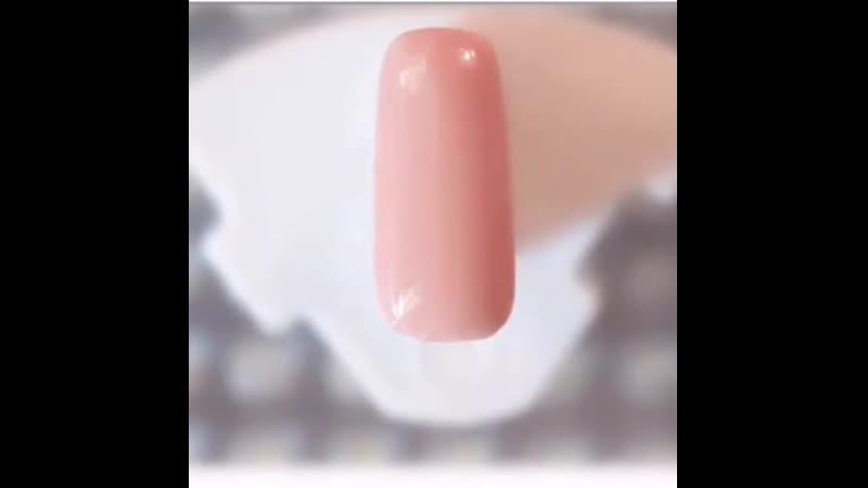 ❤️Гель-желе TNL Professional❤️ С совершенным составом значительно облегчает  процедуру наращивания ногтей, потому что этот проду
