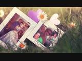 Nadya_i_Misha-1.mp4