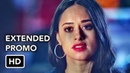 Roswell, New Mexico 1x03 Extended Promo Tearin' Up My Heart (HD)