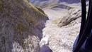 Speedflying Canyon Grande Tête de L'Obiou