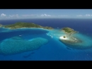 Enya - Caribbean Blue (480p_30fps_H264-128kbit_AAC)