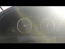 Газель валит Трасса М5 чебаркуль-челяба