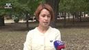Мы всей Республикой обязаны добиться правды и наказать убийц Александра Захарченко – Марина Жейнова