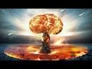 Храм свидетель ядерной войны XIX го века Экспедиция на Красивую Мечу Часть 4