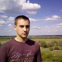 Максим Епанчинцев