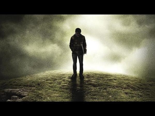 A Resurrection Trailer (Horror Movie - 2013 )