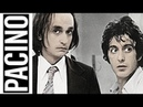 Recreating the Facts – Dog Day Afternoon (1975) – Making Of | Behind the Scenes – Al Pacino