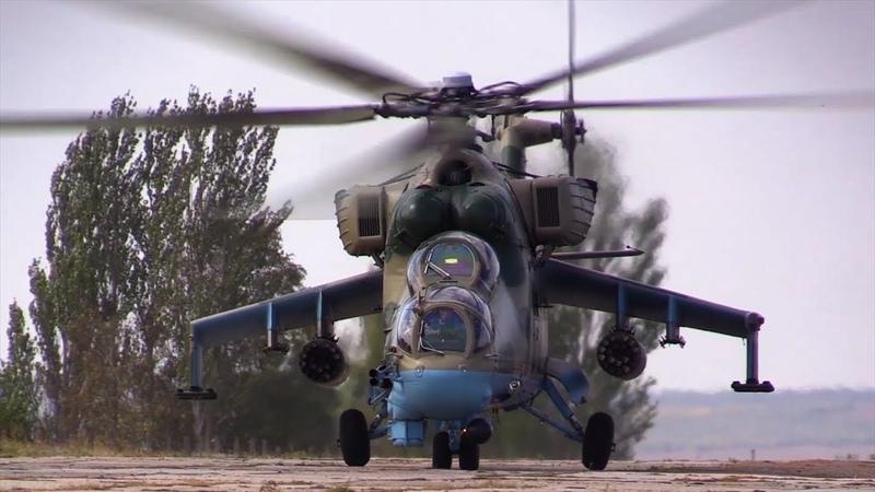 PROВійсько Озброєння майбутнього, Урагани у дії, Рекордний бюджет