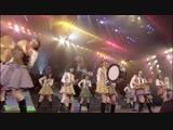 Idol no Yoake (Team B) AKB48 - Request Hour Set List Best 100 Songs 2010