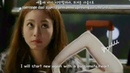 Lee Hae Na KissCry - Dazzling 눈부셔 FMV Birth of a Beauty OSTENGSUB Romanization Hangul