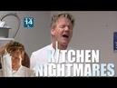 Кошмары на кухне с Гордоном Рамзи 7 сезон 6 серия