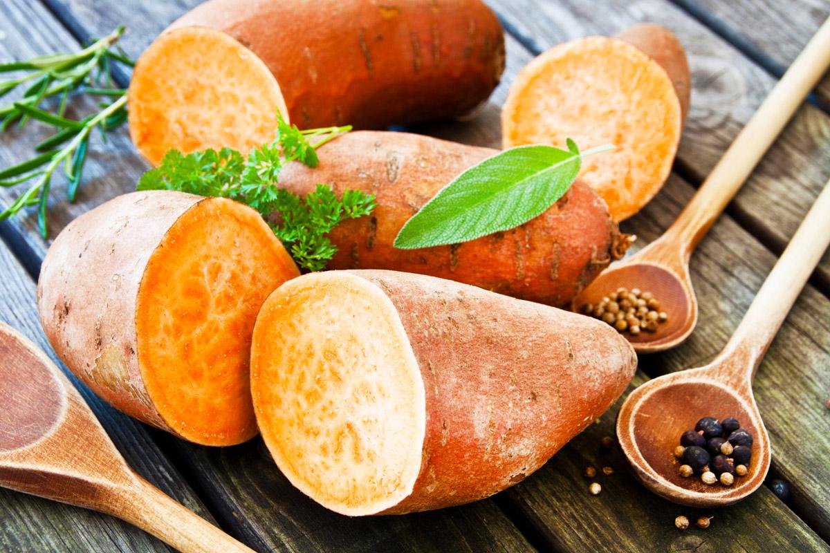 Пищевая ценность багета и польза для здоровья