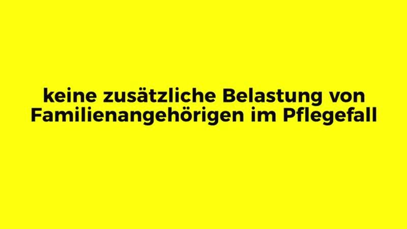 25.5.2019 Wiesbaden Hauptbahnhof ab 13.00 Uhr wirsindvielmehr