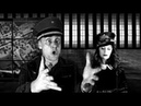 Die Krupps Chaotic Mix Electro EBM Industrial Metal Cyber Goth