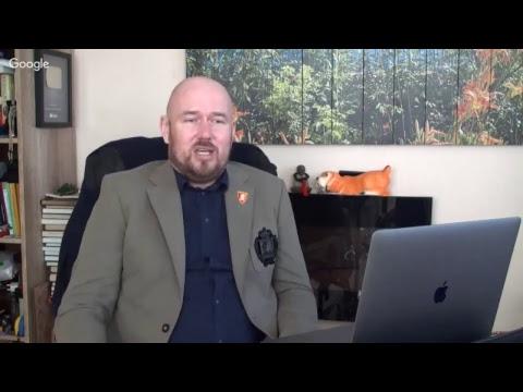 ФилипповONLINE 52 | РАЗБОР БИЗНЕС ЗАДАЧ, КЕЙСОВ И ВОПРОСОВ | Тренинг Сергей Филиппов