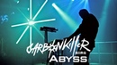 Carbon Killer - ABYSS (feat. Elay Arson) - Midnight Mass (Live)