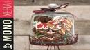 Gingerbread cookies | Kitchen Lab by Akis Petretzikis
