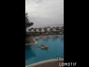 Relax по-турецки 😋