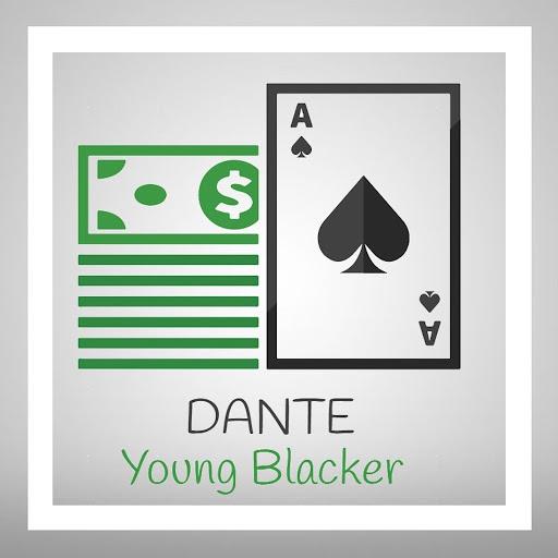 Dante альбом Young Blacker