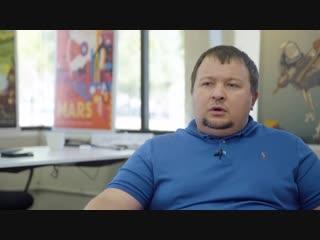 Почему создатель первой в России частной космической компании уехал в США