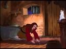 Гениальный мультфильм Притча о потерянной драхме основан на реальных событиях.