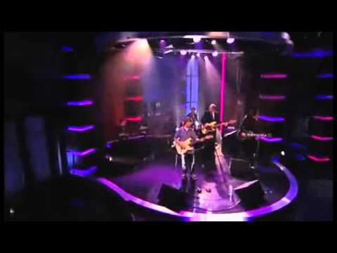 Tom Hambridge with Quinn Sullivan - Cyclone