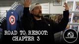 Road To Reboot Chapter 3