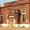Gorodskoy-Dom-Kultury Shuya
