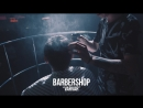 Barbershop VarVar in Gatsby SIMACHEVIDEO