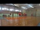 Me Gusta - ТМЗ Первенство ТМР по волейболу среди смешанных команд Лучшие моменты