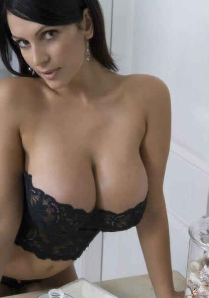 Sexy nude lapdance video