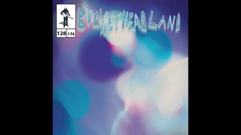 (Full Album) Buckethead - Tucked Into Dreams (Buckethead Pikes 128)
