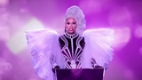 Meet The Queens! | RuPaul's Drag Race | Season 10 | Trailer