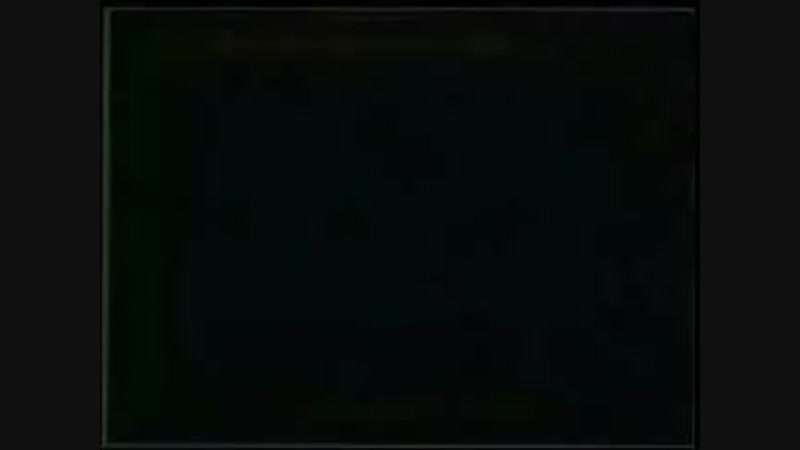 Joo Jin Mo _ Lee Ju Rang - 버담소리 MV - Music by Kim - 360P.mp4