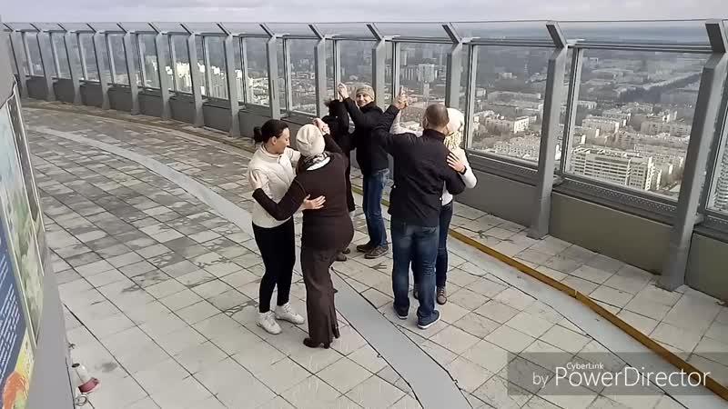 руэда_HD.mp4