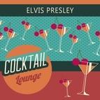 Elvis Presley альбом Cocktail Lounge