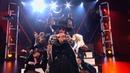 ТАНЦЫ Вступительный танец Eli Paperboy Reed - Boom Boom Doin The сезон 5, выпуск 15