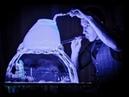 Bubble show МЕДУЗА Световое неоновое шоу в Краснодаре Event агентство ANNA LEGENDA