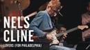 Nels Cline: Lovers (for Philadelphia)   JAZZ NIGHT IN AMERICA