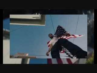 Kevin gates - m.a.t.a (official video)