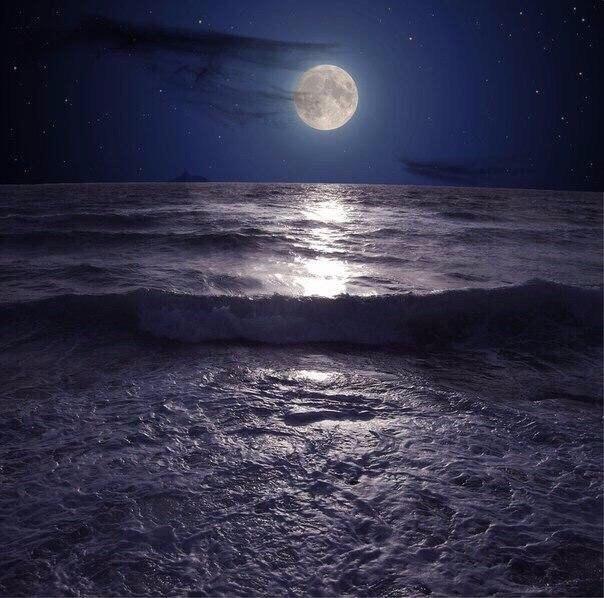 Звёздное небо и космос в картинках - Страница 6 R5Puv9JyhMU