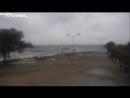 Ураган Майкл во Флориде ( США)