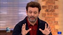 Michael Sheen calls for an end to lending that harms the poorest