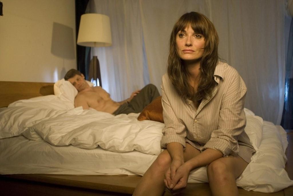 приезду фото как жена изменяет своему мужу с любовником было стыдно лизы